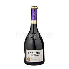J.P. CHENET Merlot Red Wine