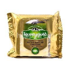 Kerrygold Extra Mature Cheddar Cheese