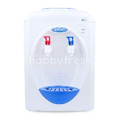 Miyako Dispenser Air WD-189H