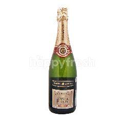 Duval Leroy Fleur De Champagne Premier Cru