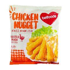 Belfoods Favorite Nugget Ayam Stik