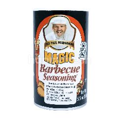 Chef Paul Prudhomme Magic Bumbu Barbeque
