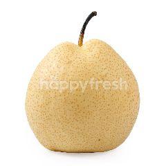 Sweet Pear