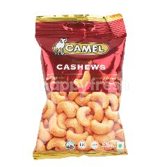Camel Roasted Cashew