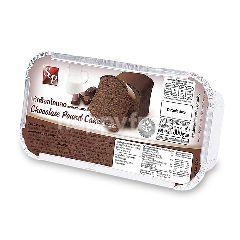 เอส แอนด์ พี เค้กช็อกโกแลต
