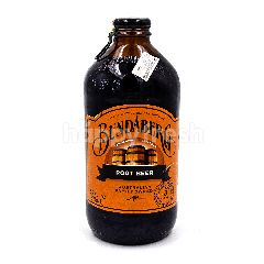 Bundaberg Non Alcoholic Root Beer