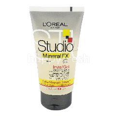 L'OREAL Studio Mineral FX Invisi'Gel