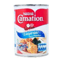 Carnation Susu Evaporasi Masakan