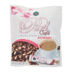 Power Root Per'L Cafe 4 In 1 Coffee