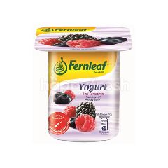 Fernleaf Mixed Berries Flavoured Yogurt