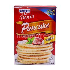 NONA Original Pancake