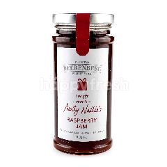 Beerenberg Aunty Nettie's Raspberry Jam