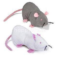 Smartykat Catnip Toys-Rat Pack