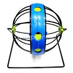 Savic Bunny Wheel Toy