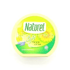 Naturel Soft Margerine 250G