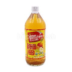 LOHAS Apple Cider Vinegar