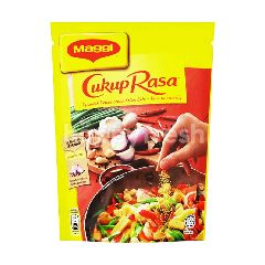 Maggi Cukup Rasa All-In-One Seasoning