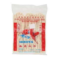 Yi Jia Food Products Mi Parang