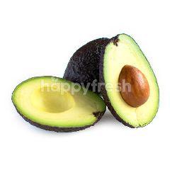 Sweet & Green Hass Avocado
