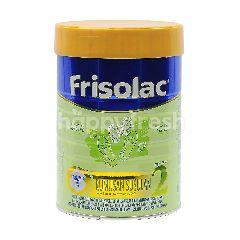 Frisolac Step 2 Follow Up Formula