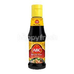 ABC Minyak Wijen