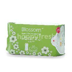 Blossom Ultra Thin Pantyliner