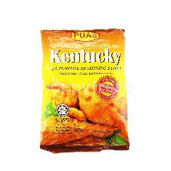 PUAS Kentucky All Purpose Seasoning Flour