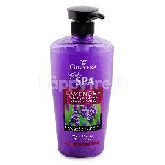 Ginvera Lavender