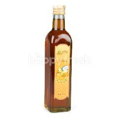 เฮลท์ตี้เมท น้ำผึ้งป่าเดือน 5 เกษตรอินทรีย์