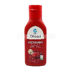 O'Food Gochujang