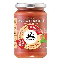 Alce Nero Tomato Sauce With Basil
