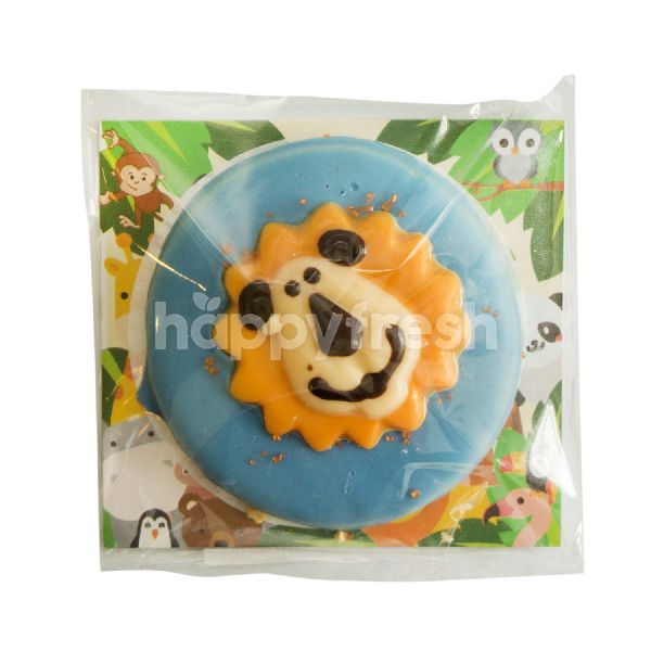 Product: Cookies Pop - Image 2