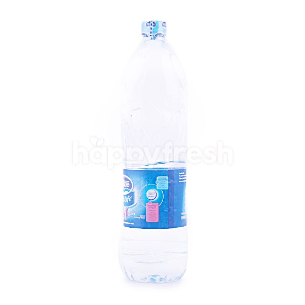 Product: Pure Life Mineral Drinking Water - Image 2