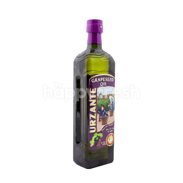 Product: Urzante Urzante Grape Seed Oil - Image 1