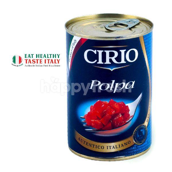 Product: Cirio Polpa - Image 1
