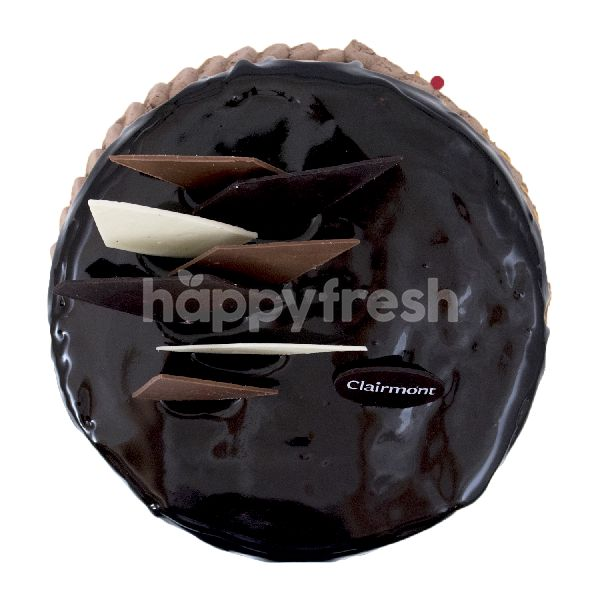 Product: Clairmont Choco Magical Fantasy Cake 15x15 - Image 2