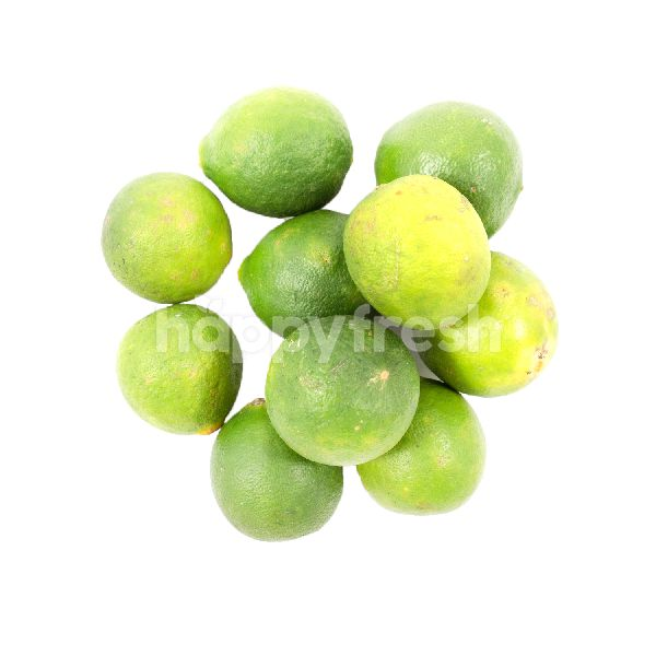 Product: Lime - Image 1