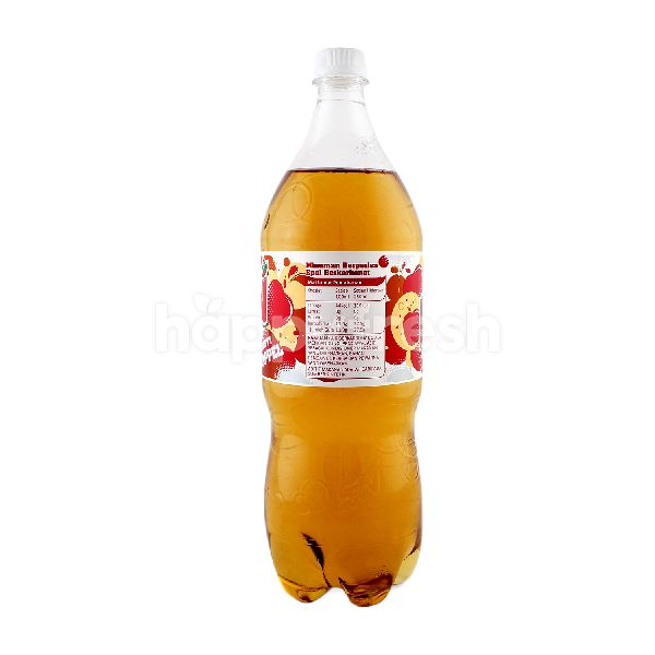 Product: F&N Zappel Drink - Image 2