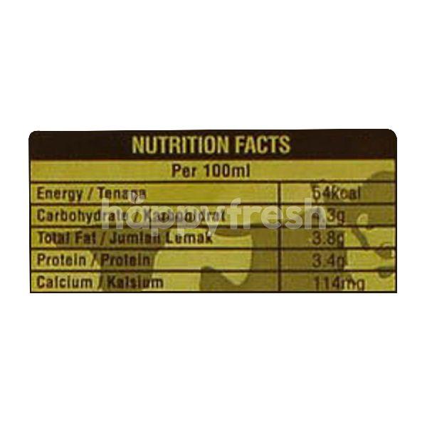 Product: Farm Fresh Pure Fresh Milk Drink - Image 3