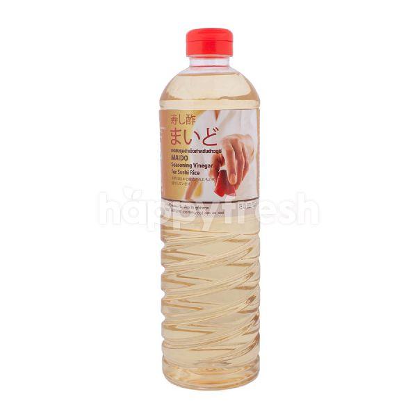 Product: Food Diary Awasesu Maido Sushi Vinegar - Image 2