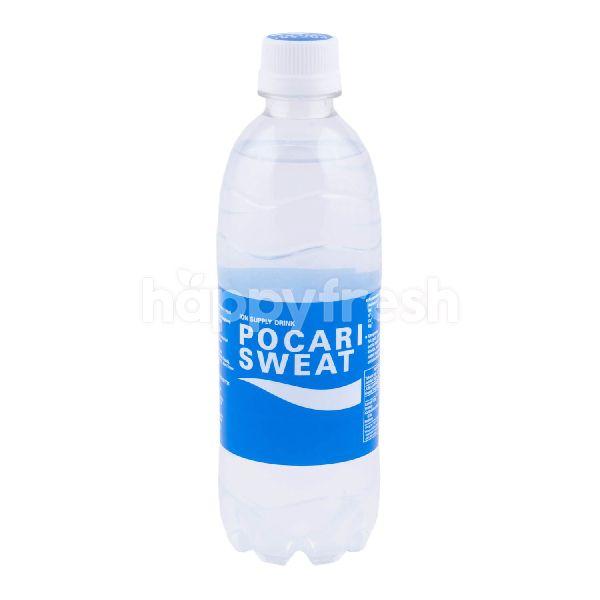 Product: Pocari Sweat Isotonic Water - Image 1