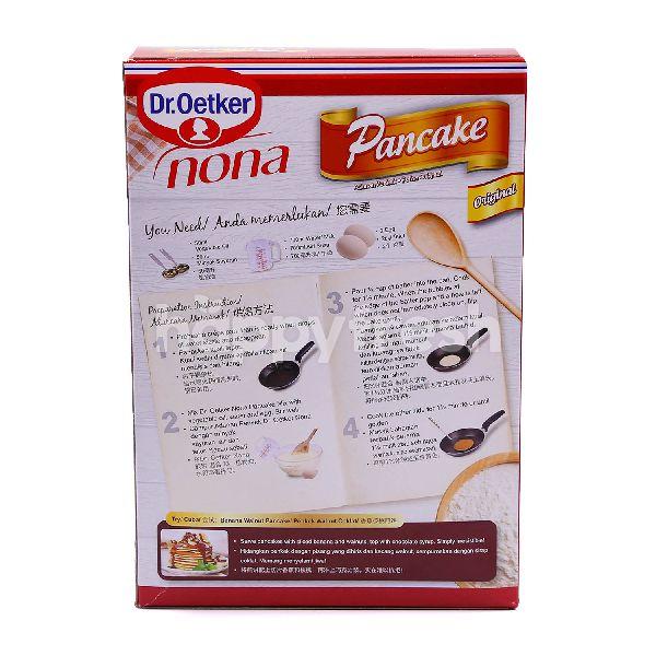 Product: NONA Original Pancake - Image 3