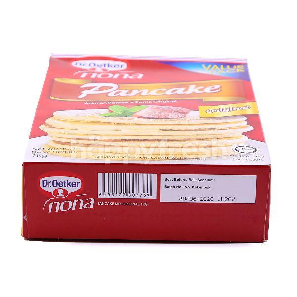 Product: NONA Original Pancake - Image 5