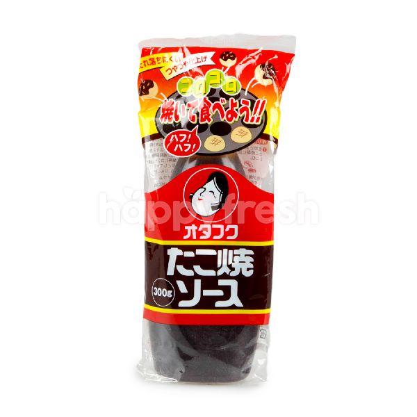 Product: Otafuku Takoyaki Sauce - Image 1
