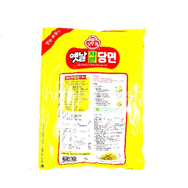 Product: Ottogi Cut Dangmyun - Image 2