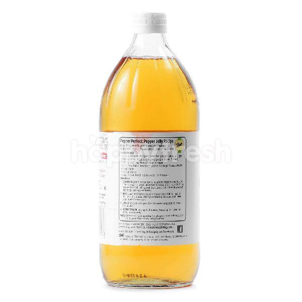 Product: Heinz Apple Cider Vinegar Pepper Perfect - Image 2