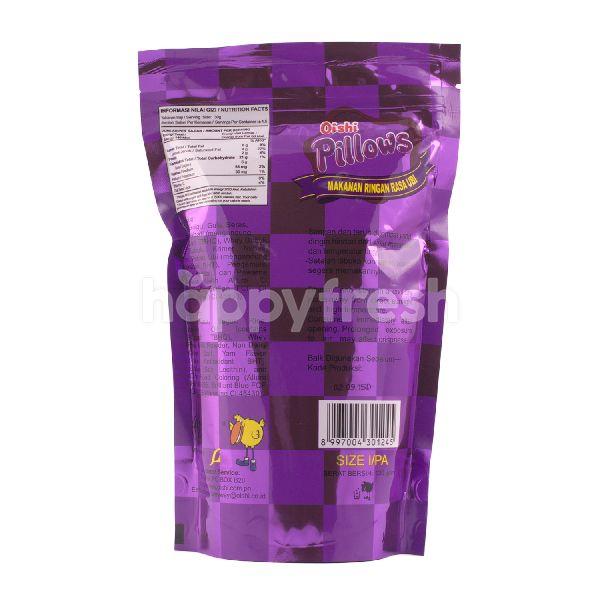Product: Oishi Pillows Sweet Potatos - Image 2