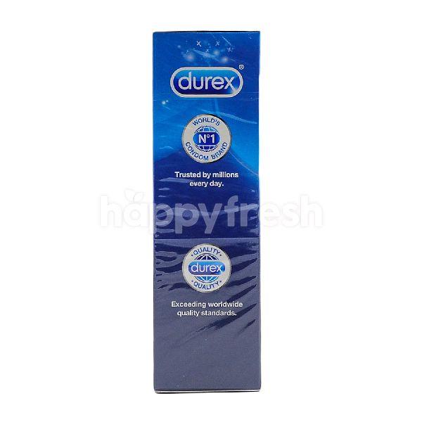 Product: Durex Comfort XL Candom - Image 3