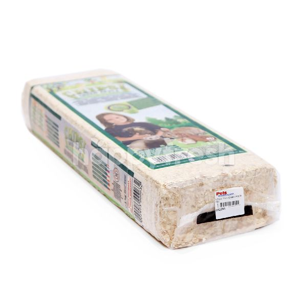 Product: Chipsi Green Apple Pet Litter - Image 5