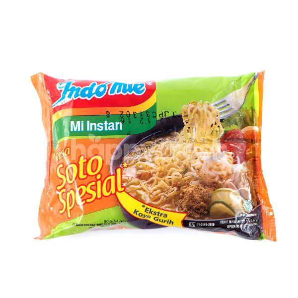 Product: Indomie Special Soto Instant Noodles - Image 1